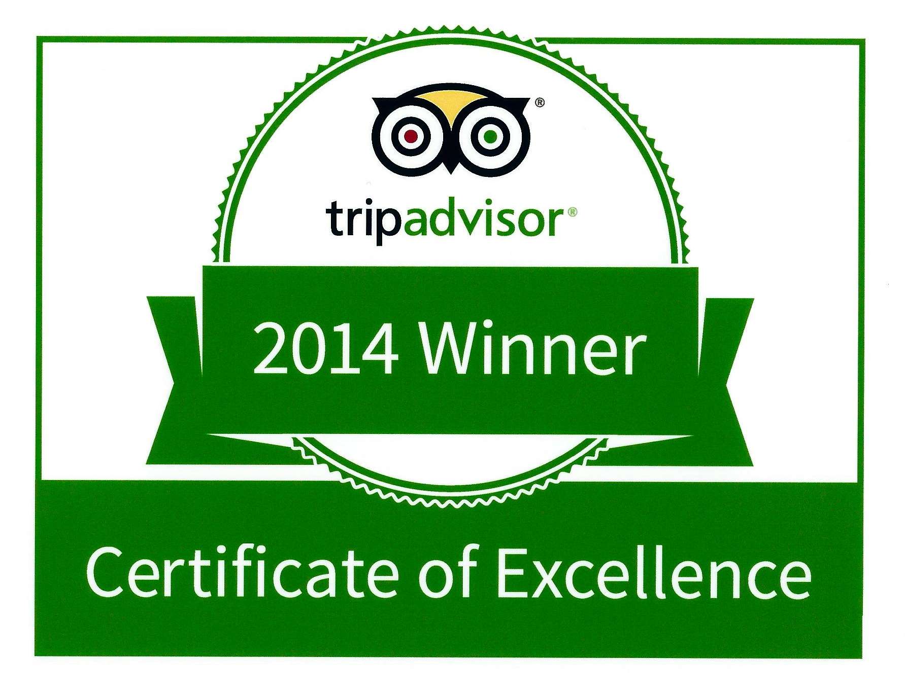 tripadvisor_certificate_of_excellence